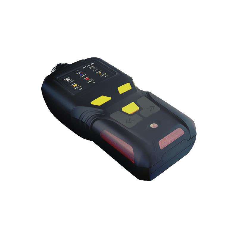 便携式氮氧化物检测报警仪02