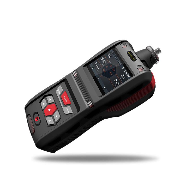 便携式五合一气体检测仪03