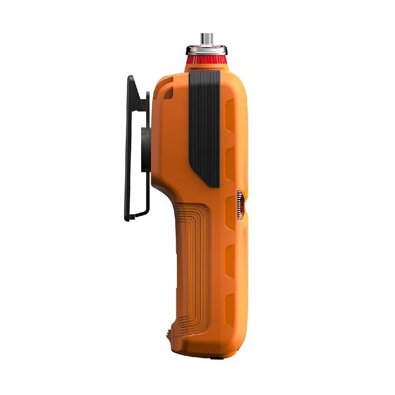 便携式可燃气体检测仪5