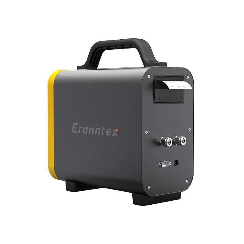 可燃气体检测仪在使用期间如何提高检测精准度